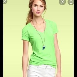 Gap Fit T-shirt
